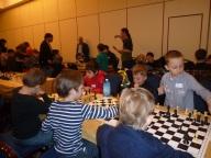 sachovy_turnaj