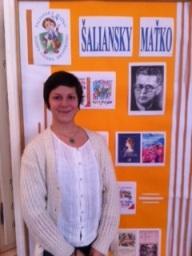 m-saliansky-matko