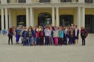 Schonbrunn-2015