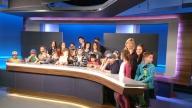 TV_JOJ