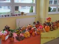 jesenne-fantazie