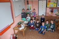 jablkova_strudielka_2015