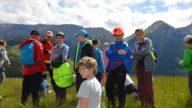 Ekolandia –  skutočná škola v prírode