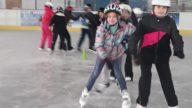 Olympiada na ľade