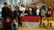 EDUCATE SLOVAKIA 2018