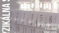 Fyzikálny adventný kalendár